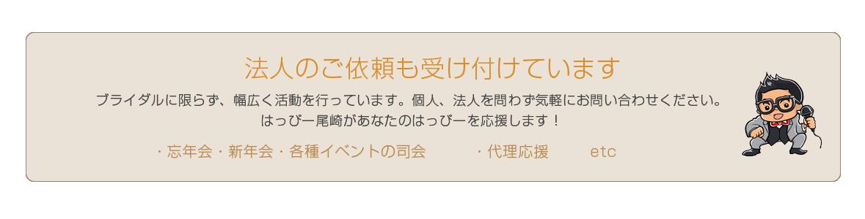 subtitle2
