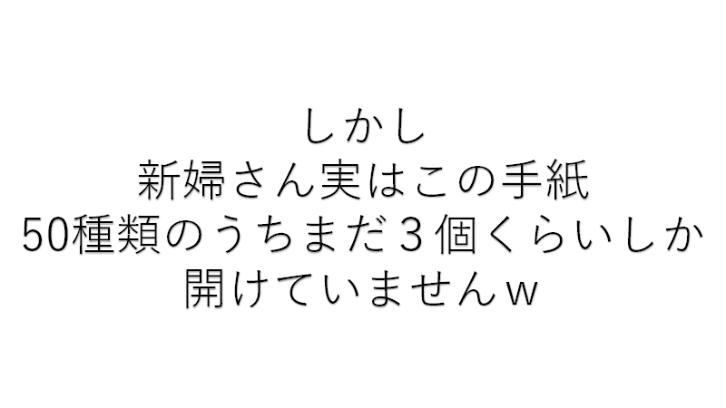 無題.4g