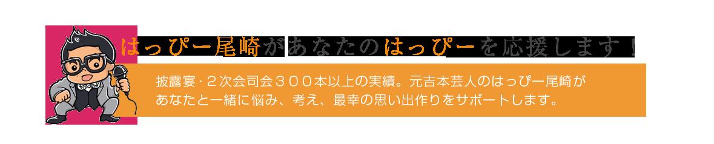 subtitle1